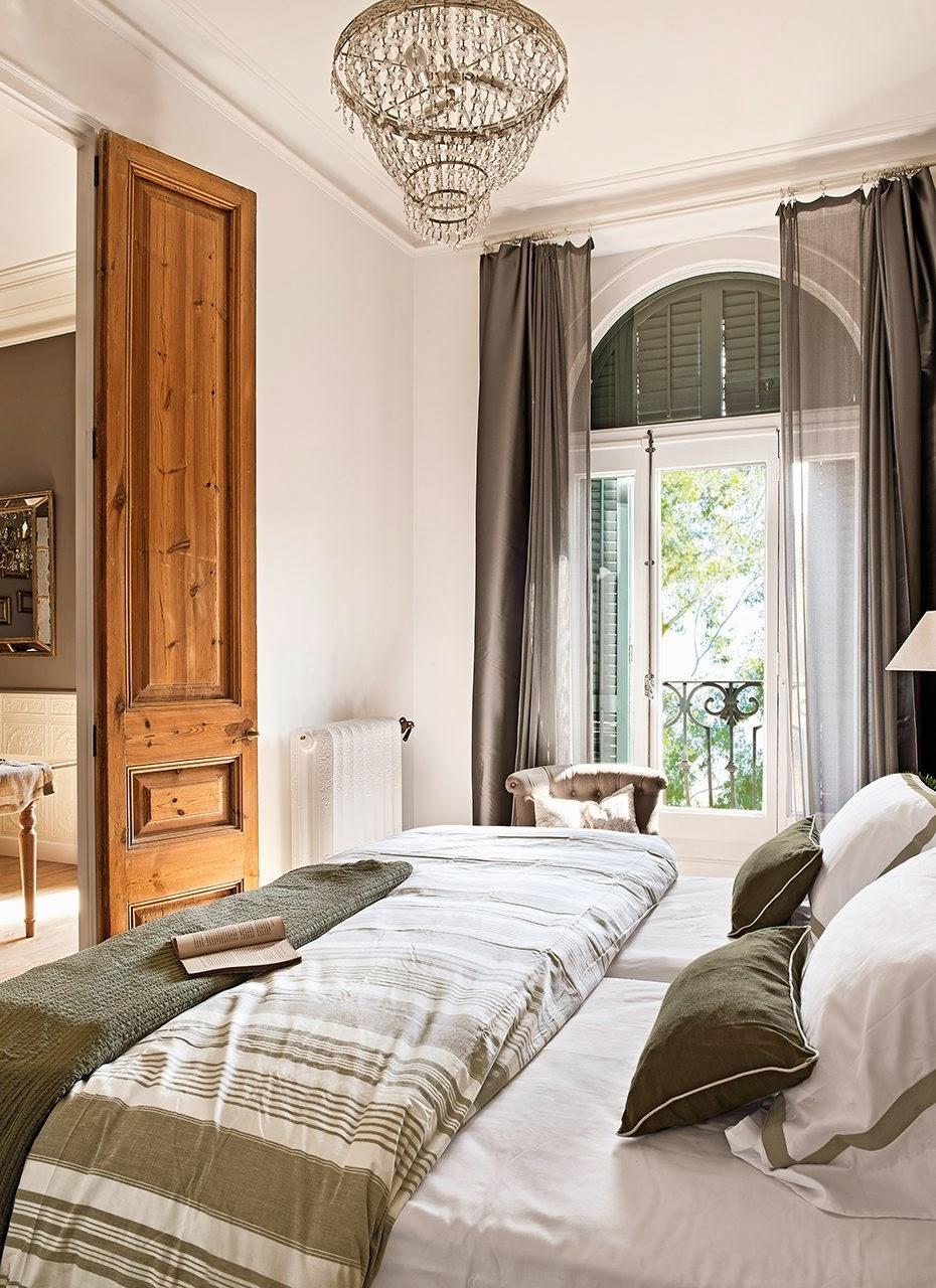 amenajari, interioare, decoratiuni, decor, design interior, apartament, clasic, gri cenusiu, dormitor