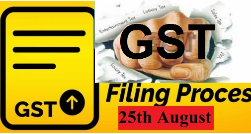 gst-filing-site-stops-functioning-paramnews-last-date-extended