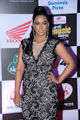 mumaith khan latest photo gallery-thumbnail-10