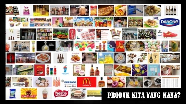 produk kita yang mana?