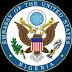 US Embassy in Nigeria shutdown indefinitely