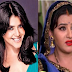 Shocking! Ekta Kapoor blasts Shilpa Shinde for walking out of 'Bhabiji Ghar Par Hai'