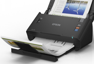 http://www.canondownloadcenter.com/2017/09/epson-workforce-ds-510-driver-free.html