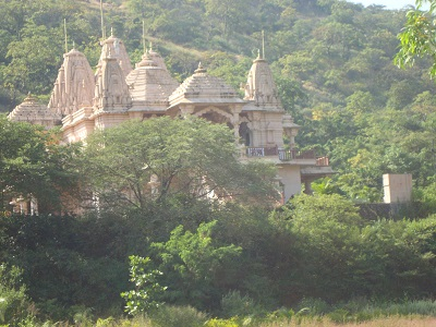 Pune tourist attraction