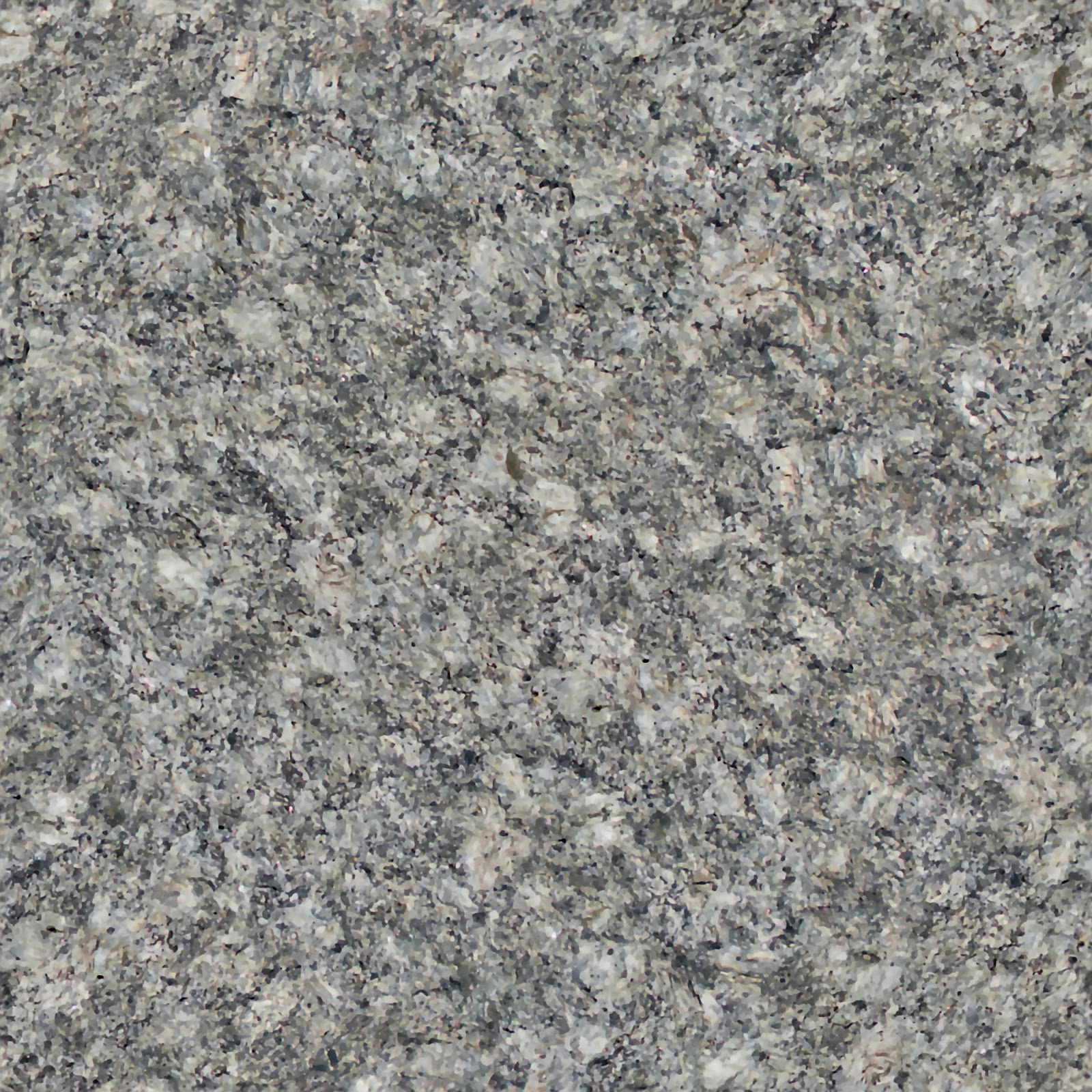 Free Seamless Textures: Marble