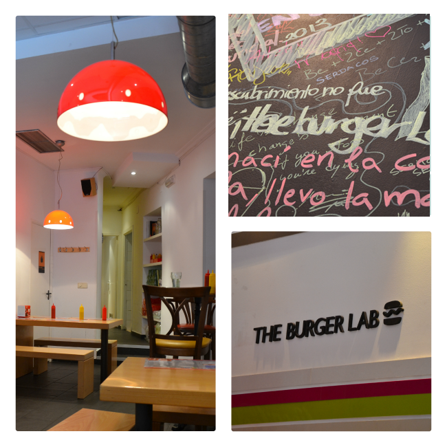 burger-lab-madrid