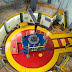 দুর্ঘটনা-সহিষ্ণু পারমাণবিক জ্বালানীর পরীক্ষা চালাচ্ছে রাশিয়া