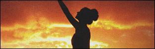 http://serce-a-rozum.blogspot.com/