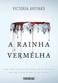 http://livrosvamosdevoralos.blogspot.com.br/2016/05/resenha-rainha-vermelha.html