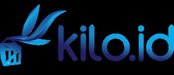 logo kilo id png