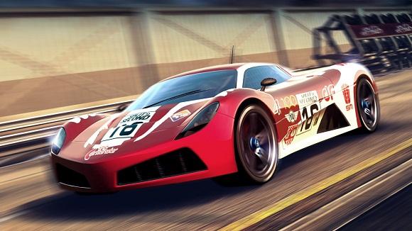 split-second-velocity-pc-screenshot-www.ovagames.com-2