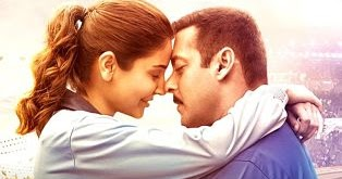 sultan 3rd day friday box office collection beats