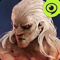 Darkness Reborn v1.3.6 Mod Apk (Immortality + Attack)