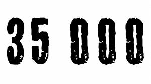 Γκρεμίζει τα ρεκόρ επισκεψιμότητας ο MELISSOCOSMOS 35 χιλιάδες επισκέψεις σε μια ημέρα