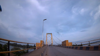 jembatan_barito_agus