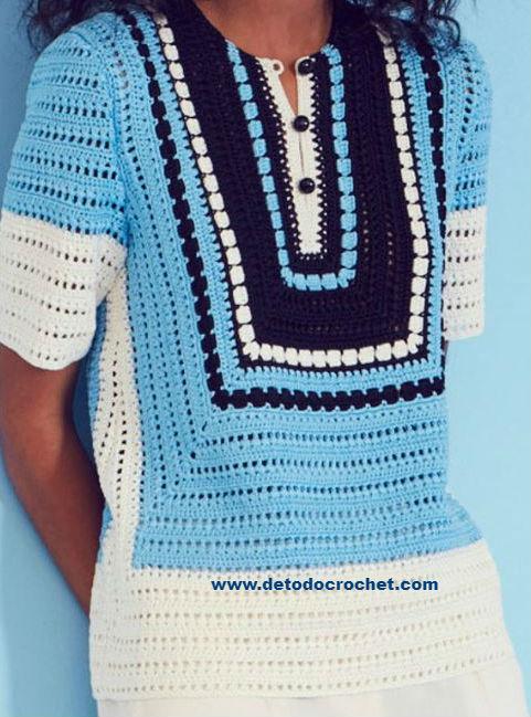 blusa-crochet-moda