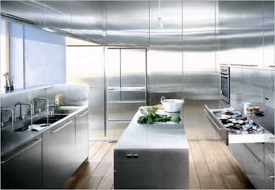 kitchen design images pictures