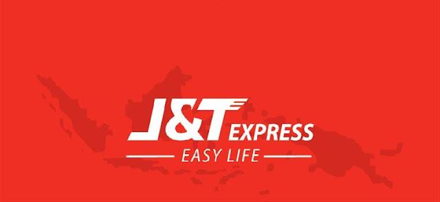 Lowongan Kerja J&T Express PT Global Express Sejahtera