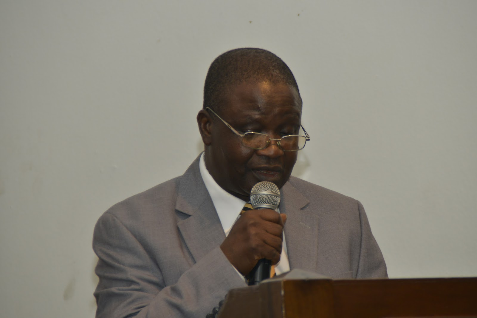Image result for President, Risk Managers Society of Nigeria, Jacob Adeosun photos