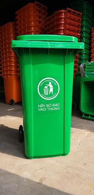 thùng-rác-240lít
