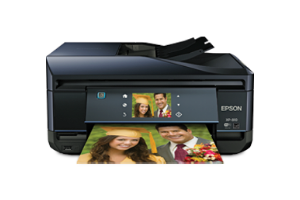 Epson XP-810 Printer Driver Downloads & Software for Windows