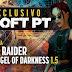 [Entrevista] Tomb Raider: The Angel of Darkness 1.5