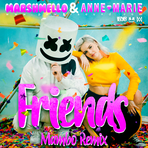 https://www.pow3rsound.com/2018/08/marshmello-anne-marie-friends-mambo.html