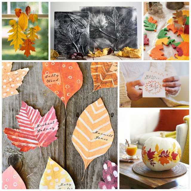 http://creativityunmasked.blogspot.co.nz/2015/10/six-for-saturday-or-sunday-autumn-leaf.html