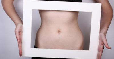 Tips Agar Diet Berhasil Terapkan Aturan 3J