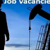 Coscharis Group Limited Truck Specialist Sales Manager Recruitment