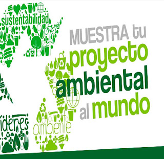bayer concurso ambiental