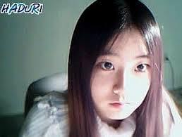 [THEQOO] İdollerin webcam ile çekilmiş resimleri
