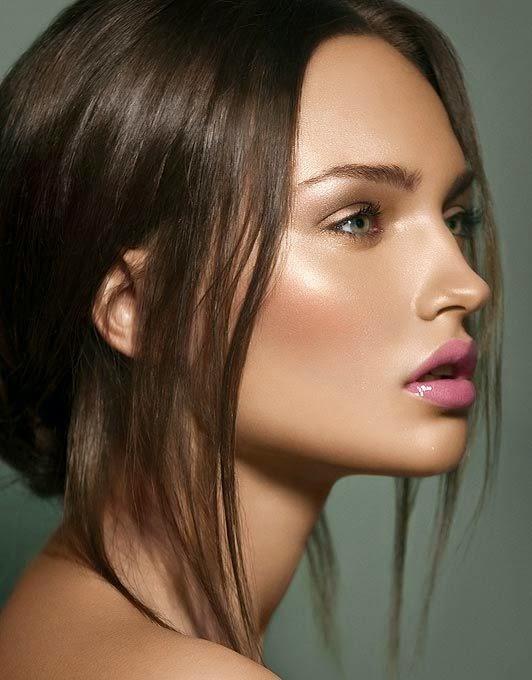 Glow Girl Glow - How To Achieve The Perfect Bronze Glow