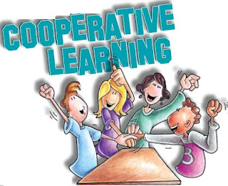 Awal Acuan Pandangan Cooperative Learning