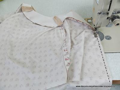 como-coser-vistas-al-forro