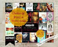https://mutietseslivres.com/2015/10/01/challenge-jeunesse-young-adult-5/