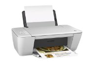 HP Deskjet 1513 Driver Download, Printer Review free