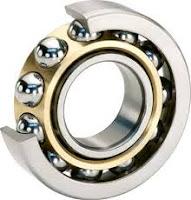 Tips memilih fidget spinner berkualitas