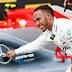 F1: Mercedes extiende su contrato con Hamilton por dos años más