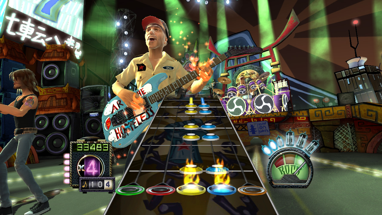 guitar hero 3 legends of rock pc the pirate games torrents download de games via torrent. Black Bedroom Furniture Sets. Home Design Ideas