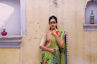 Sheena Chohan Latest Glam Photo Shoot HeyAndhra
