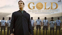 Akshay Kumar film Gold Crosses 100 Crore Mark, Becomes Highest Grosser Of 2018
