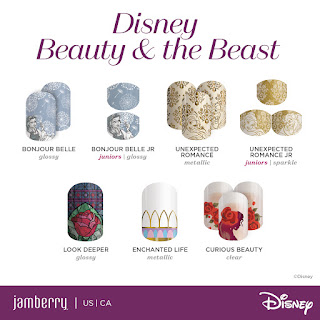 https://dolcezza.jamberry.com/us/en/shop/shop/for/nail-wraps?collection=collection%3A%2F%2F1128&categoryFacet=categoryfacet%3A%2F%2Fprincesses&pageSize=24