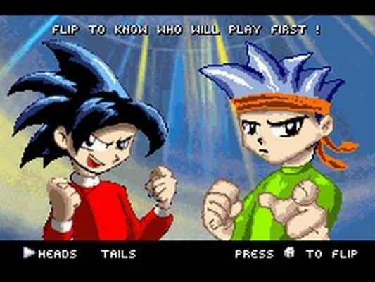 duel-masters-sempai-legends-gba_3149789.jpg