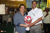 Mahesh Babu New Movie Opening-thumbnail-7