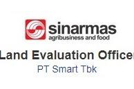 Rekrutmen PT Smart Tbk
