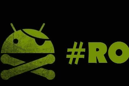 Cara Terbaru Root Android Tanpa Menghilangkan Garansi