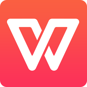 Download WPS Office + PDF Latest Apk for Android