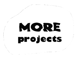www.moreprojects.fr