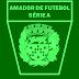 Comissão Disciplinar elimina 2 times da Série A do Amador de Itupeva